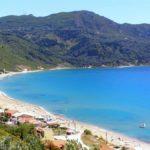 Agios Georgios, Krf, Letovanje, Grčka, Apartmani, Oniro travel