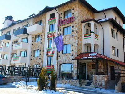 zimovanje bugarska bansko, autobuski prevoz bansko, hoteli bansko 1 2 3 4 5 zvezdica, iskustva bansko, lokacija hotela bansko, smestaj bansko, turisticka agencija Oniro Travel, cena od, cena do, cene preko agencije