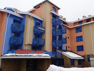 zimovanje bugarska bansko, autobuski prevoz bansko, hoteli bansko 1 2 3 4 5 zvezdica, iskustva bansko, lokacija hotela bansko, smestaj bansko, turisticka agencija Oniro Travel, cena cene od, cena do preko agencije