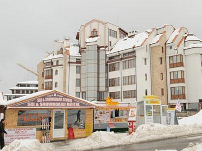 zimovanje bugarska bansko, autobuski prevoz bansko, hoteli bansko 1 2 3 4 5 zvezdica, iskustva bansko, lokacija hotela bansko, smestaj bansko, turisticka agencija Oniro Travel, preko agencije
