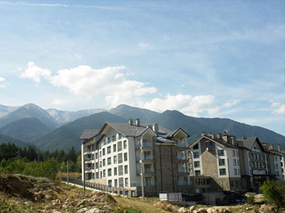 bansko hoteli, smestaj bansko, bugarska skijanje, bansko hoteli 2,3,4,5 zvezdica, ski pass bansko, bansko iskustva, smestaj bansko bugarska preko agencije , agencija Oniro Travel