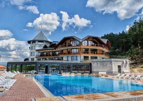 bansko hoteli, smestaj bansko, bugarska skijanje, bansko hoteli 2,3,4,5 zvezdica, ski pass bansko, bansko iskustva, cene cena smestaj bansko bugarska preko agencije , agencija Oniro Travel