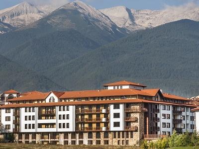bansko hoteli, smestaj bansko, bugarska skijanje, bansko hoteli 2,3,4,5 zvezdica, ski pass bansko, bansko iskustva, smestaj bansko bugarska preko agencije , cene, cena od, agencija Oniro Travel