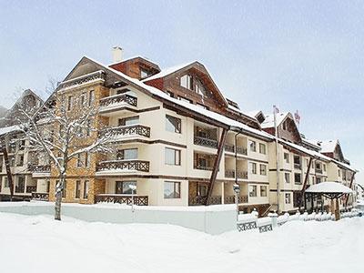 bansko skijanje, bansko zimovanje hoteli bansko, bugarska skijanje bansko, bansko bugarska iskustva, bansko ski pass, smestaj bansko bugarska, hotelski smestaj bansko bugarska