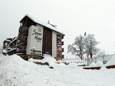bansko skijanje, bansko zimovanje hoteli bansko, bugarska skijanje bansko, bansko bugarska iskustva, bansko ski pass, smestaj bansko bugarska, hotelski smestaj bansko bugarska, cene, cena od, cena do, jeftino