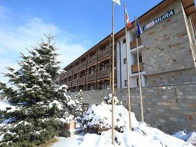 zimovanje bansko, hoteli bansko, bugarska skijanje bansko, bansko bugarska iskustva, bansko ski pass, smestaj bansko bugarska, hotelski smestaj bansko bugarska