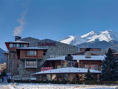 zimovanje bansko, hoteli bansko, bugarska skijanje bansko, bansko bugarska iskustva, bansko ski pass, smestaj bansko bugarska, hotelski smestaj bansko cene cena bugarska