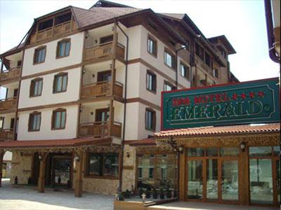 bansko hoteli, smestaj bansko, bugarska skijanje, bansko hoteli 2,3,4,5 zvezdica, ski pass bansko, bansko iskustva, smestaj bansko bugarska preko agencije , cene, cena od, cena do, povoljno, agencija Oniro Travel
