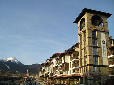 bansko zimovanje, bansko hoteli, bugarska skijanje bansko, ski pass bansko iskustva, smestaj bansko bugarska, hoteli i smestaj bansko bugarska