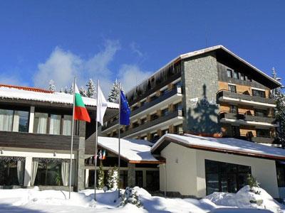 pamporovo zimovanje, pamporovo hoteli, bugarska skijanje pamporovo, ski pass pamporovo iskustva, smestaj pamporovo bugarska, hoteli i smestaj pamporovo turisticka agencija