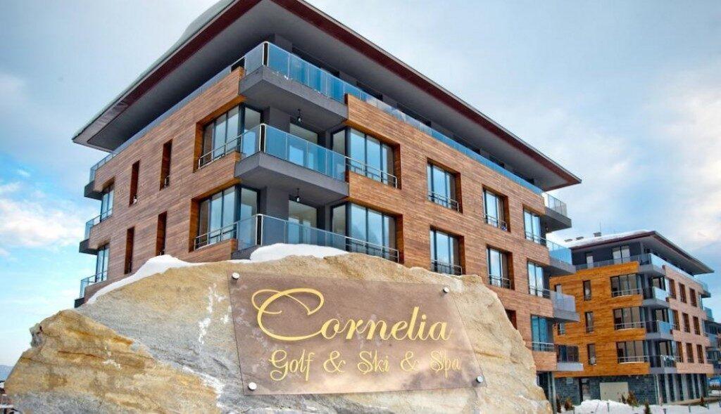 cornelia boutique hotel & spa bansko, cornelia boutique hotel & spa 4* bansko bugarska, zimovanje hotel cornelia bansko, skijanje iskustva utisci komentari cene hotel cornelia boutique spa bansko, turisticka agencija oniro travel