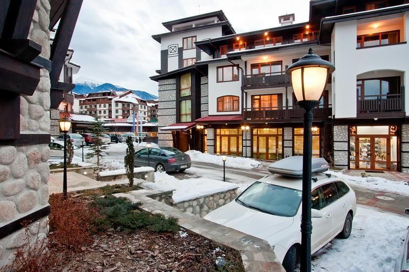 hotel astera bansko, hotel astera 4* bansko bugarska, zimovanje hotel astera bansko, skijanje iskustva utisci komentari cene hotel astera bansko, turisticka agencija oniro travel