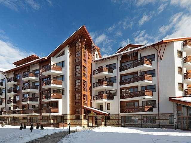 hotel belmont bansko bugarska, hotel belmont 3* bansko, zimovanje hotel belmont bansko, skijanje iskustva komentari utisci cene hotel belmont bansko, turisticka agencija oniro travel