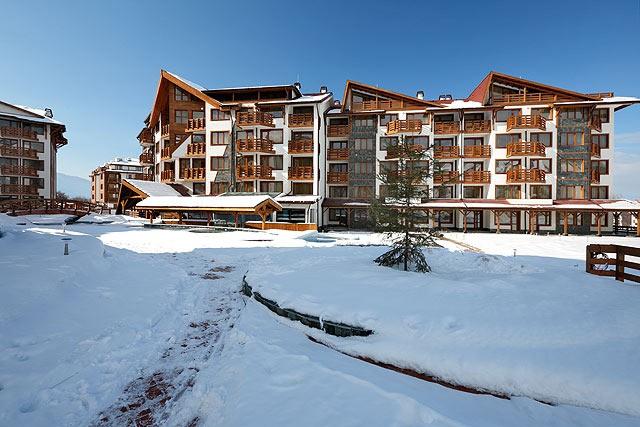 hotel belvedere bansko, hotel belvedere 4* bansko bugarska, zimovanje hotel belvedere bansko, skijanje iskustva utisci komentari cene hotel belvedere bansko, turisticka agencija oniro travel