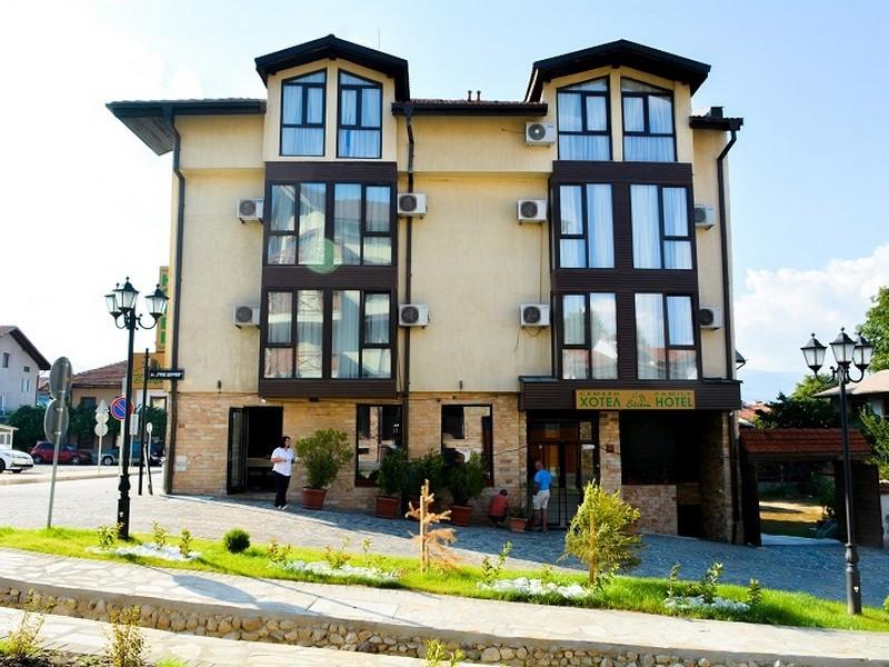 hotel elitsa bansko, hotel elitsa 3* bansko bugarska, zimovanje hotel elitsa bansko, skijanje iskustva utisci komentari cene hotel elitsa bansko, turisticka agencija oniro travel