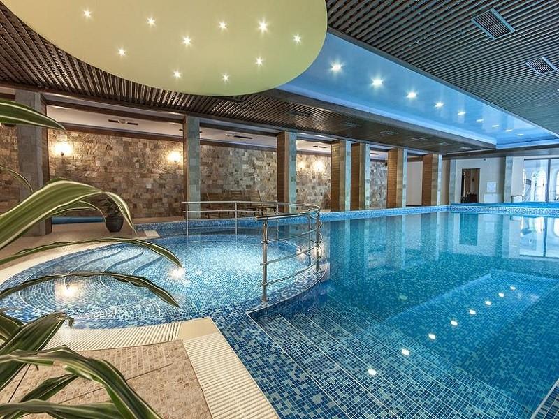 hotel grand royale bansko, hotel grand royale 4* bansko bugarska, zimovanje hotel grand royale bansko, grand royale bansko cene iskustva utisci komentari, turisticka agencija oniro travel