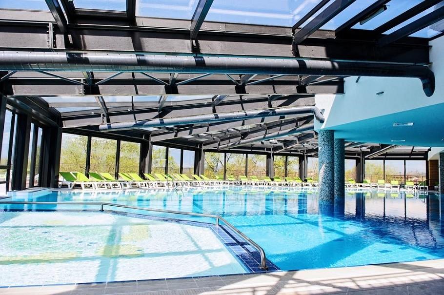 hotel hot springs bansko bugarska, hotel hot springs 4* bansko, zimovanje hotel hot springs bansko bugarska, skijanje utisci komentari iskustva cene hotel hot springs bansko 4 zvezdice ski pass, oniro travel