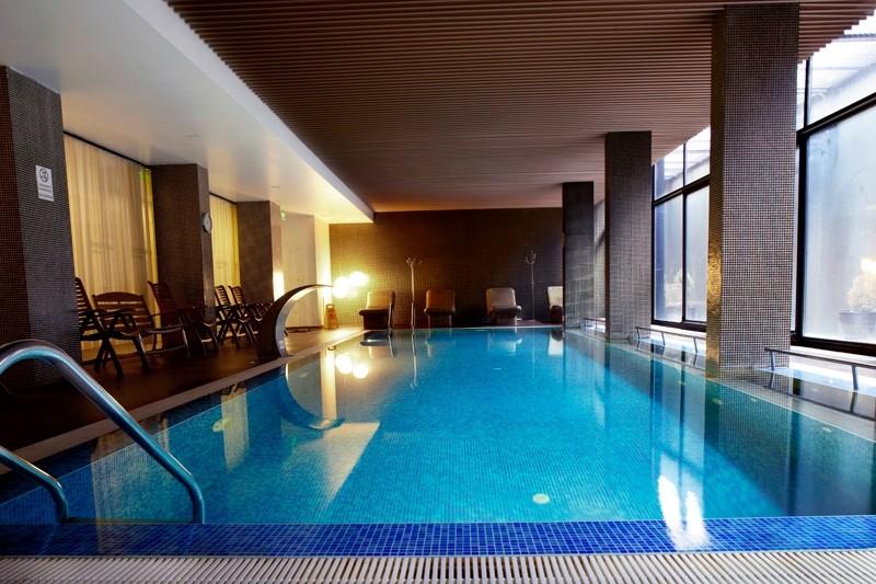 hotel lucky bansko, hotel lucky 5* bansko bugarska, zimovanje hotel lucky bansko, skijanje iskustva utisci komentari cene hotel lucky bansko aparthotel, turisticka agencija oniro travel