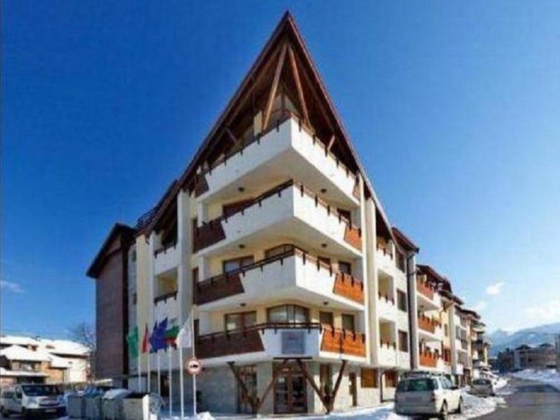 hotel mountview lodge bansko, mountview lodge bansko bugarska, zimovanje hotel mountview lodge bansko, skijanje iskustva komentari utisci cene hotel mountview lodge bansko, turisticka agencija oniro travel beograd