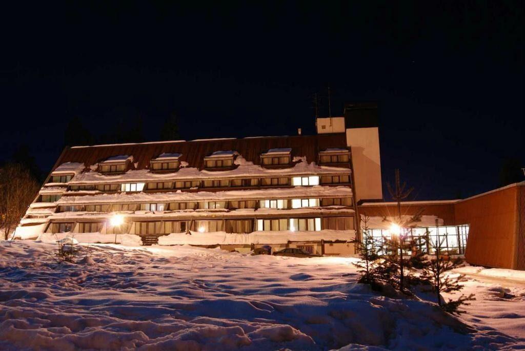 hotel mura borovec, hotel moura borovets, hotel mura 4* borovets borovec, iskustva komentari utisci cene hotel moura borovec bugarska, zimovanje cene mura oniro travel