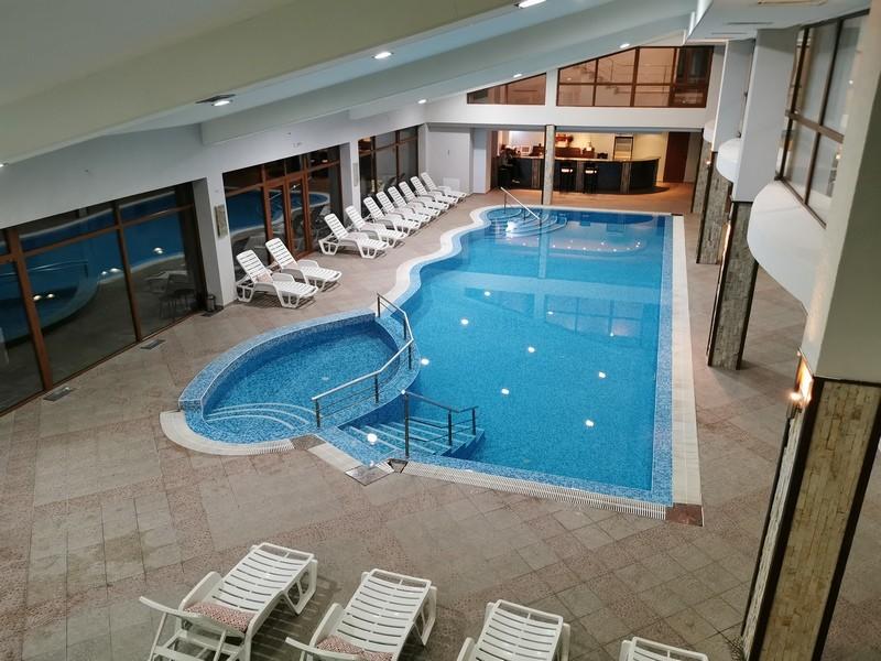 hotel panorama resort bansko, hotel panorama resort 4* bansko bugarska, zimovanje hotel panorama resort bansko, skijanje iskustva utisci komentari cene hotel panorama resort bansko, turisticka agencija oniro travel