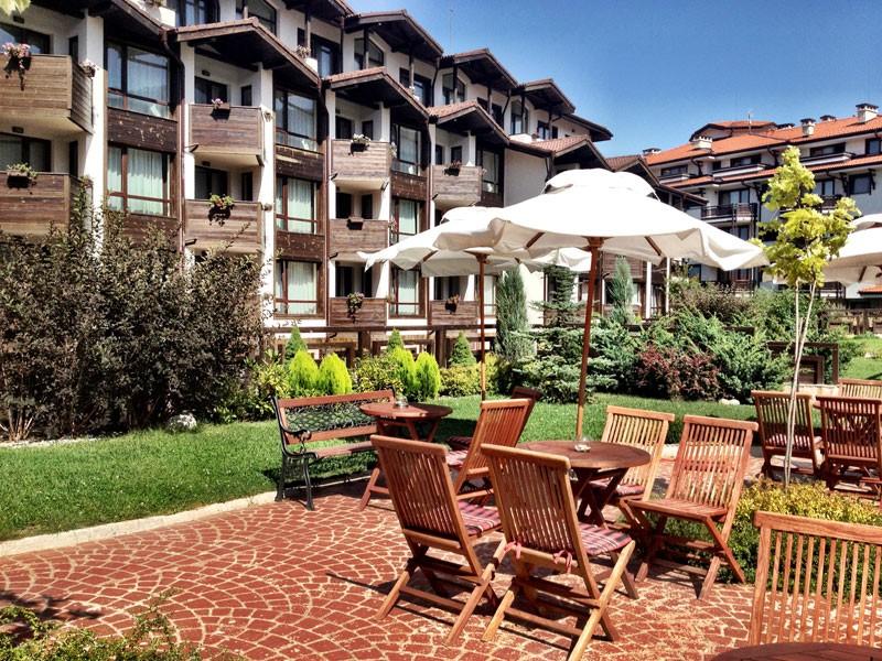 hotel perun lodge bansko, hotel perun lodge 5* bansko bugarska, zimovanje hotel perun lodge bansko, skijanje iskustva utisci komentari cene hotel perun lodge bansko, turisticka agencija oniro travel