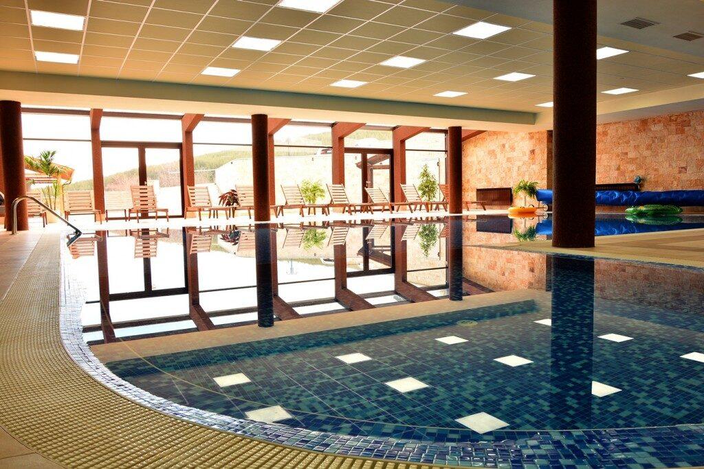 hotel royal bansko bugarska, hotel royal bansko bansko, zimovanje hotel royal bansko bugarska, skijanje iskustva komentari utisci ski pass cene hotel royal bansko 2 3 zvezdice bugarska, oniro travel beorad