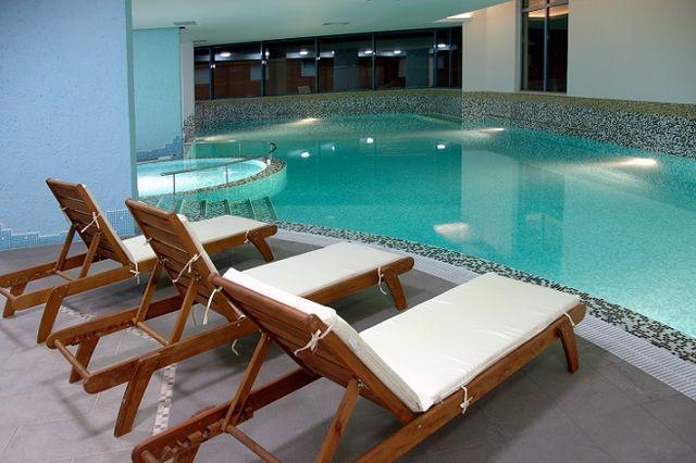 hotel sport bansko, hotel mpm sport 4* bansko bugarska, zimovanje hotel sport bansko, skijanje iskustva utisci komentari cene hotel sport bansko, turisticka agencija oniro travel