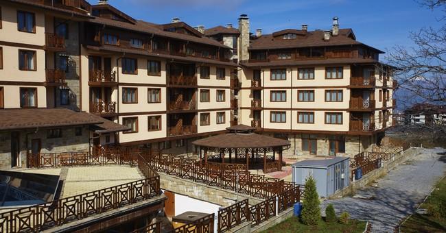 hotel vihren palace bansko, hotel vihren palace 4* bansko bugarska, zimovanje hotel vihren palace bansko, skijanje iskustva utisci komentari cene hotel vihren palace bansko aparthotel, turisticka agencija oniro travel