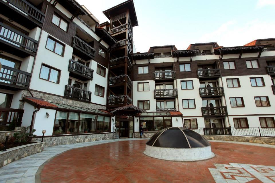 hotel zara bansko, hotel zara 4* bansko bugarska, zimovanje hotel zara bansko, zara bansko cene iskustva utisci komentari, turisticka agencija oniro travel