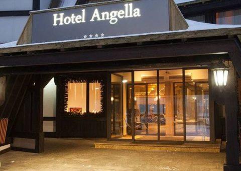 kopaonik zimovanje, skijanje kopaonik, kopaonik smestaj, kopaonik zima, kopaonik apartmani, kopaonik hoteli, oniro travel hotel angellahotel angella
