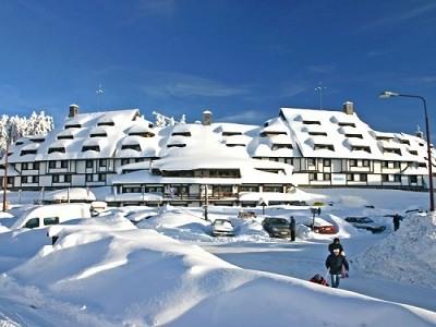 kopaonik zimovanje, skijanje kopaonik, kopaonik smestaj, kopaonik zima, kopaonik apartmani, kopaonik hoteli, oniro travel jat apartmani