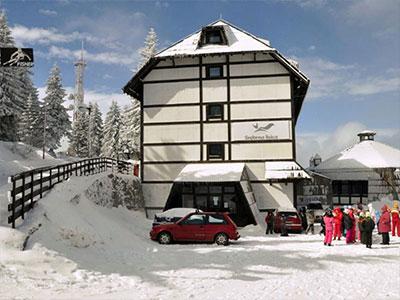 kopaonik zimovanje, skijanje kopaonik, kopaonik smestaj, kopaonik zima, kopaonik apartmani, kopaonik hoteli, oniro travel hotel srebrna lisica