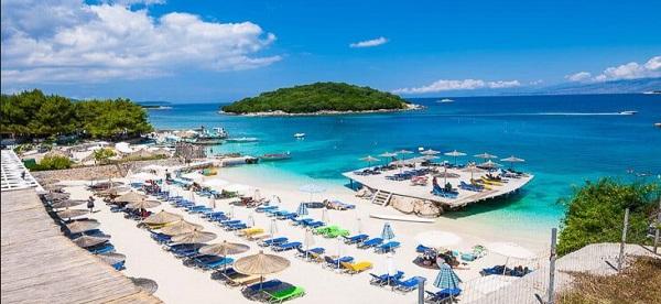Albanija letovanje 2021, letovanje albanija, ksamil albanija letovanje, smestaj ksamil albanija, albanija letovanje hoteli, leto albanija smestaj, hoteli i apartamni, albanija iskustva utisci komentari, leto, oniro travel