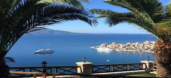 Albanija letovanje 2021, letovanje albanija, saranda albanija letovanje, smestaj saranda albanija, albanija letovanje hoteli, leto albanija smestaj, hoteli i apartamni, albanija iskustva utisci komentari, leto, oniro travel