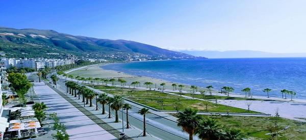 Albanija letovanje 2021, letovanje albanija, valona albanija letovanje, smestaj valona albanija, albanija letovanje hoteli, leto albanija smestaj, hoteli i apartamni, albanija iskustva utisci komentari, leto, oniro travel
