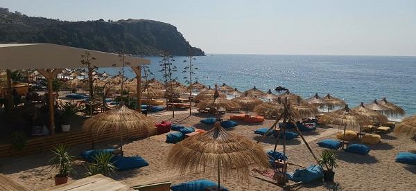 Albanija letovanje 2021, letovanje albanija, albanija letovanje hoteli, leto albanija smestaj, hoteli i apartamni, albanija iskustva utisci komentari, leto, oniro travel