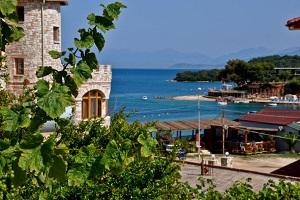 Ksamil letovanje albanija, smestaj ksamil albanija, leto albanija ksamil, smestaj cene iskustva komentari, letovanje albanija ksamil