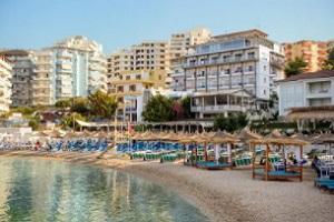 saranda letovanje albanija, leto saranda albanija smestaj, saranda apartmani hoteli, smestaj cene iskustva komentari utisci forum saranda albanija, letovanje saranda