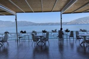 valona letovanje albanija, leto albanija valonsa smestaj, hoteli apartmani valona iskustva komentari utisci cene, letovanje albanija valona