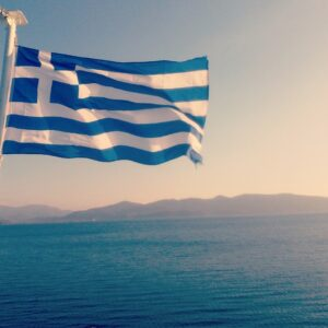 casovi grckog jezika, ucenje grckoh jezika, grcki online, grcki za decu, grcki za odrasle, casovi grckog, privatni časovi grckog